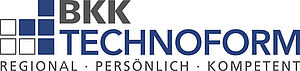 Logo BKK Technoform